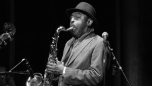 Read more about the article Roma Jazz Festival, per annullare confini