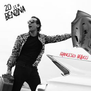20 Lt. di benzina – Francesco Bellucci