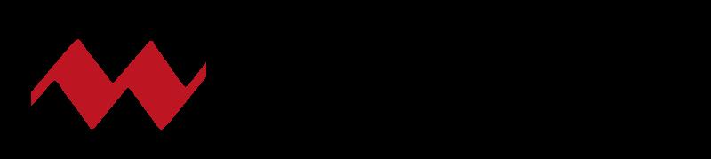 LOGO-MUSICALIA