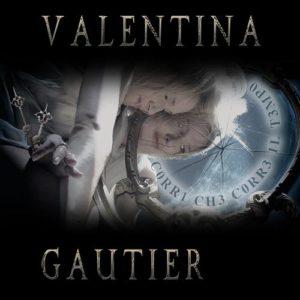 VALENTINA GAUTIER