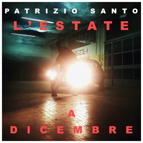 """PATRIZIO SANTO CI RIPORTA """"L'ESTATE A DICEMBRE"""" (RADIO DATE VENERDÌ 6 DICEMBRE 2019)"""