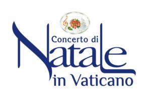 Sabato 14 dicembre 2019 – Ore 18:00   AULA PAOLO VI Città del Vaticano