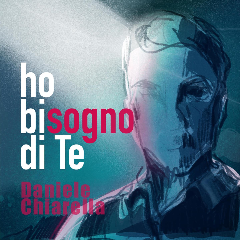 """Read more about the article Da oggi in anteprima su MUSIC.IT """"HO BISOGNO DI TE"""" il nuovo videoclip di Daniele Chiarella"""