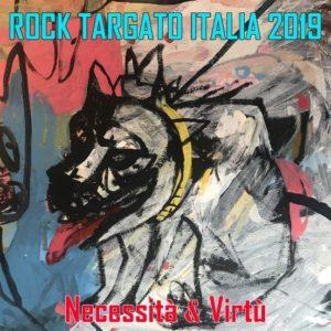 Rock Targato Italia, al via la nuova edizione – appuntamento a Milano
