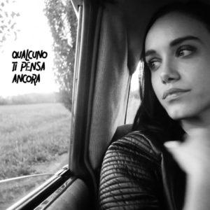 Francesco Bellucci – Qualcuno Ti Pensa Ancora