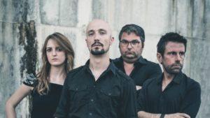 """È disponibile su YouTube Il videoclip del brano """"RINCORRIMI"""" degli EVOLVE ALBA"""