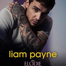 Liam Payne: due date in Italia con Elodie. Scopri e Acquista!