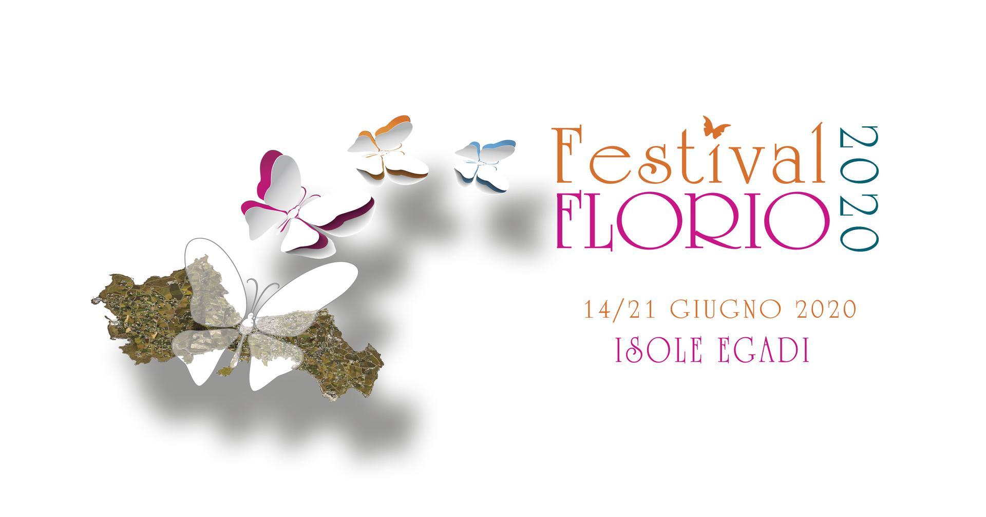 Festivalflorio 2020, Favignana – dal 14 al 21 giugno l'ottava edizione