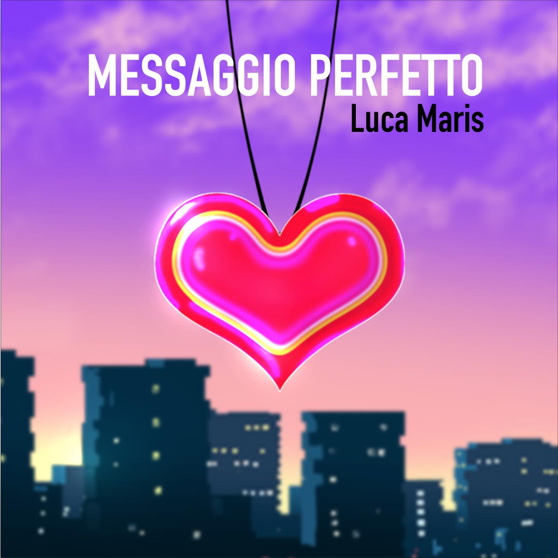 Read more about the article MESSAGGIO PERFETTO – L'AMORE PER IL PROSSIMO