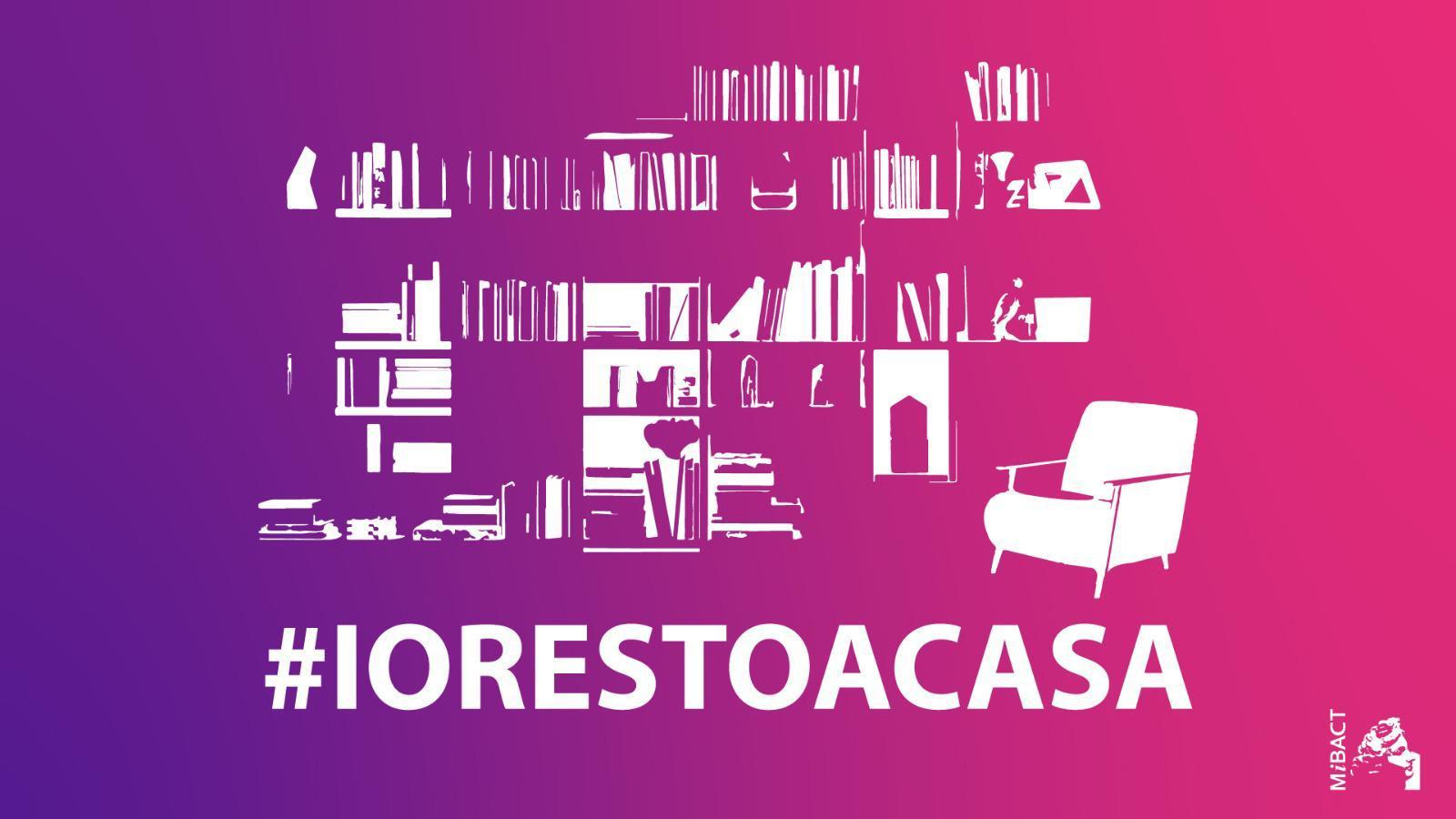 Coronavirus, Mibact: parte da Altan il contributo di Fumetti nei Musei alla campagna #iorestoacasa