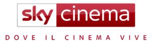 SKY CINEMA – DOVE IL CINEMA VIVE: al via la nuova campagna con ALESSANDRO GASSMANN
