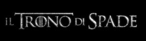 IL TRONO DI SPADE, dal 26 marzo su Sky e NOW TV le 8 stagioni sempre disponibili on demand. E dalla stessa data, per 8 giorni, un pop-up channel dedicato