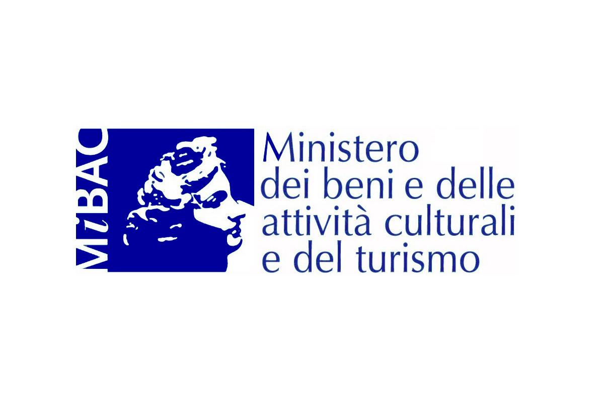 #IORESTOACASA, LA CULTURA NON SI FERMA: EMOZIONI D'ARTE DA NAPOLI SUL CANALE YOUTUBE DEL MIBACT