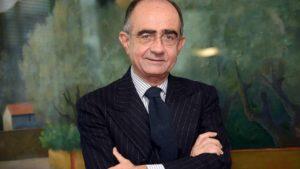 Produttori Audiovisivi Italiani: Giancarlo Leone confermato Presidente dell'Associazione