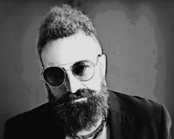 STONA – IO SONO MARCO: esce giovedì 16 aprile il nuovo singolo del cantautore alessandrino arrivato in finale al Primo Maggio Next 2020
