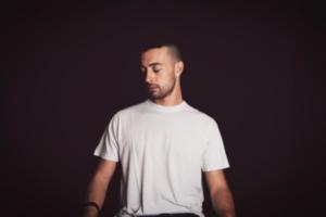Mattia – DIANA: esce venerdì 24 aprile il nuovo singolo del cantautore modenese