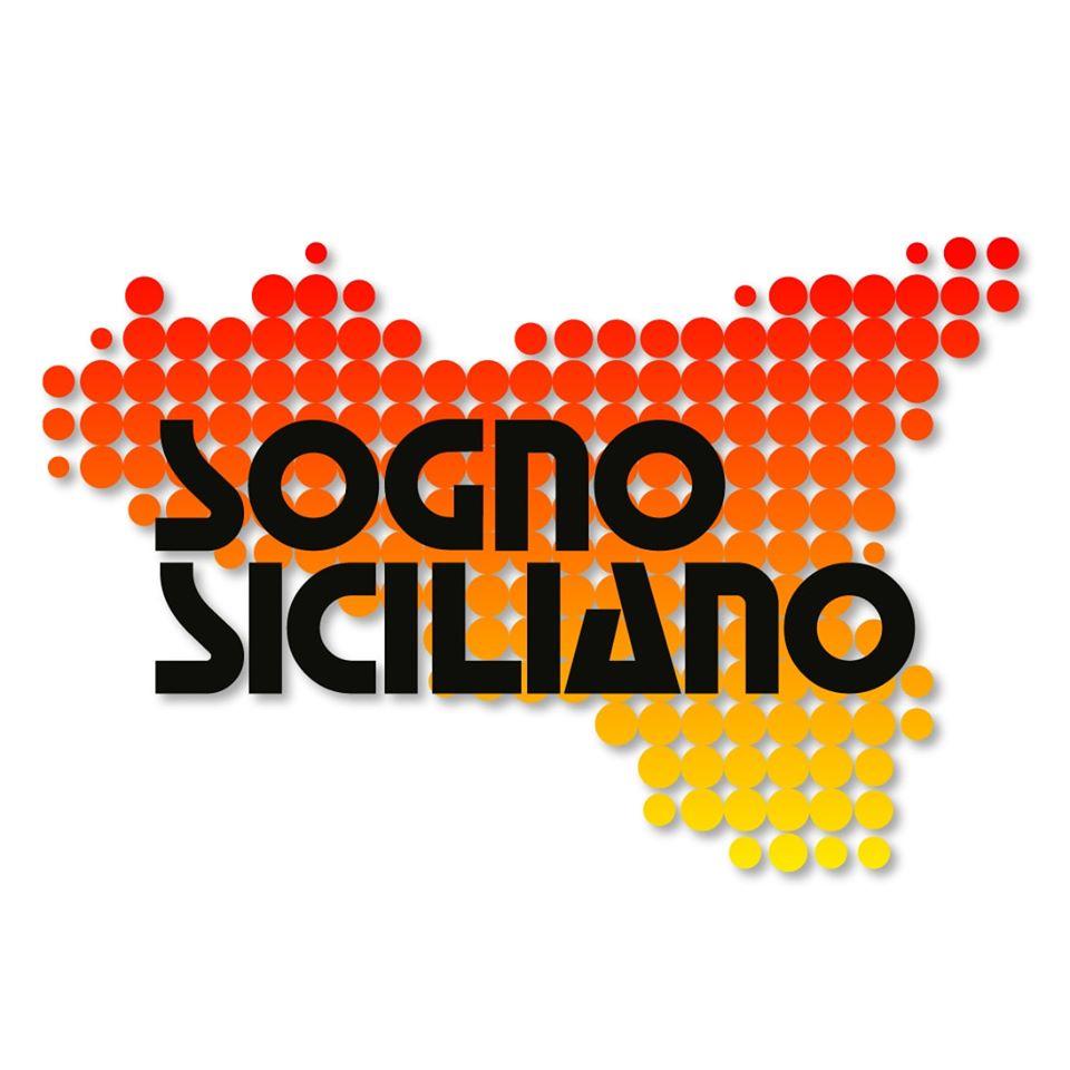 """Sogno Siciliano: gli artisti siciliani insieme uniti con un concerto in streaming per """"non mollare"""""""