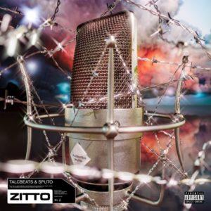 """Fuori """"Zitto"""" il terzo singolo di Sputo & TalcBeats fuori per CostaKlan su tutti i digital stores!"""