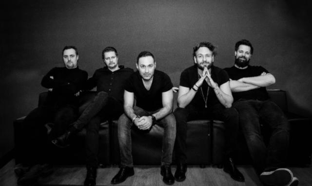 """BOAVISTA – """"IL MONDO CHE VORREI"""": da oggi in radio il nuovo singolo della band pop-rock bolognese"""