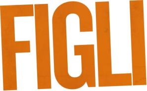 """Su Sky Cinema arriva """"FIGLI"""" con Paola Cortellesi e Valerio Mastandrea: in prima visione lunedì 11 maggio alle 21.15 su Sky Cinema Uno"""