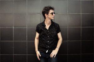"""Read more about the article Vasco Barbieri: il nuovo singolo """"Love Remains"""" disponibile dal 15 maggio"""