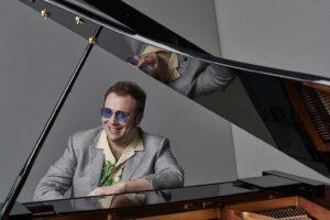 Il nuovo festival: Ace Jazz Festival San Marino