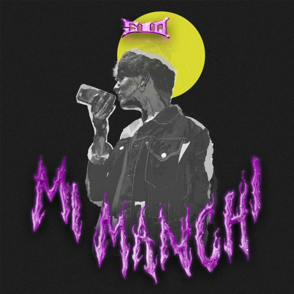 """""""MI MANCHI"""" è il nuovo singolo di SIO!"""
