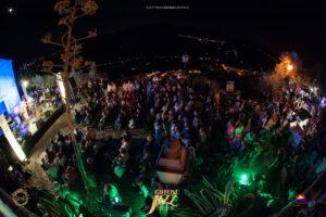 Read more about the article Giffoni Jazz Festival – II edizione