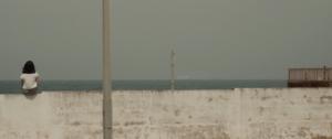 """Les aigles de Carthage"" di Adriano Valerio"