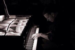 Germania: il nuovo singolo di Marcello Mazzoni