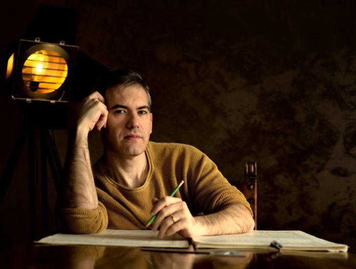 Mattarella nomina il compositore Roberto Brambilla Cavaliere della Repubblica Italiana, intervista al noto compositore