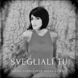 Read more about the article 'Svegliali tu' di Alfina Scorza contro il cyberbullismo.