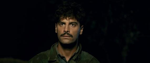 """Dario Leone arriva sulle piattaforme con il film """"Le Guerre Horrende"""""""