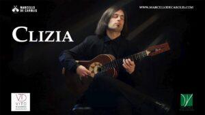 CLIZIA-ALBUM