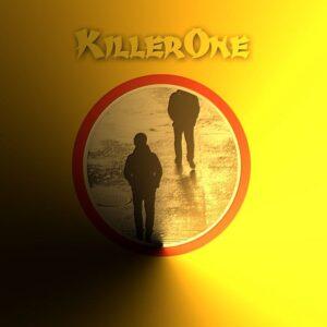 """""""KillerOne"""", il nuovo brano del cantautore milanese wLOG"""