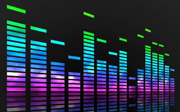 CLASSIFICHE AIRPLAY RADIO: PER LA PRIMA VOLTA CON AUTORI E COMPOSITORI