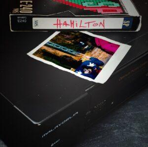 """Read more about the article """"Hamilton"""" è il simbolo della rinascita nel nuovo singolo di MaLaVoglia"""