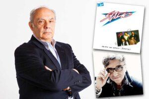 """STORIE DI MUSICA – """"CHIEDI CHI ERANO I BEATLES"""""""
