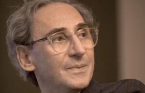 Read more about the article La morte di Franco Battiato nelle parole di Franco Mussida