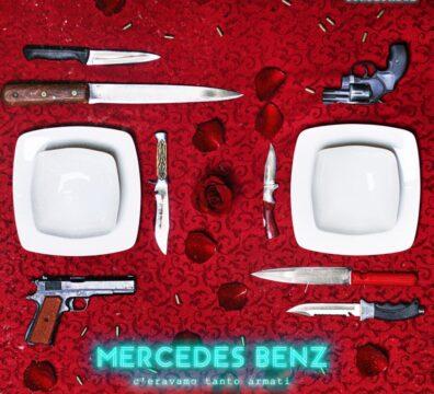 Cordepazze-Mercedes-Benz-1024×1024