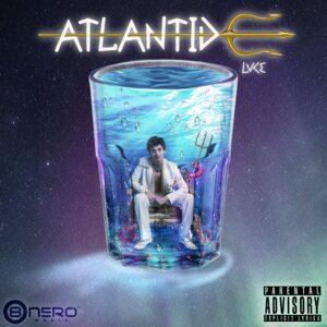 Luce – Atlantide