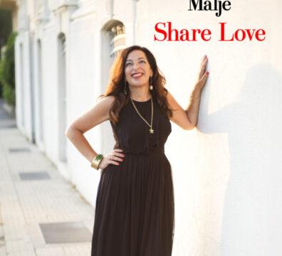 Malje-Share-Love