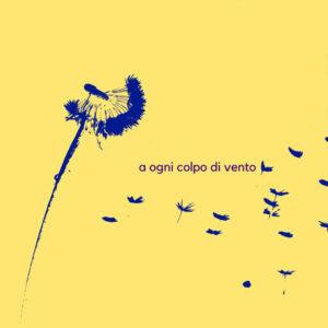 A-Ogni-Colpo-di-Vento_Cover-Art-960x960