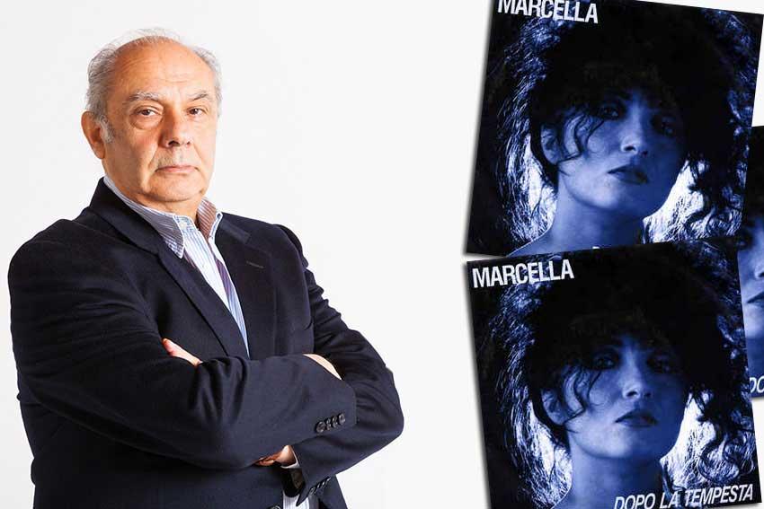 """Read more about the article Da venerdì 2 luglio a STORIE DI MUSICA si parla di """"DOPO LA TEMPESTA"""" il grande successo di MARCELLA BELLA"""
