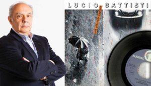 """Read more about the article Da venerdì 18 giugno a STORIE DI MUSICA –  """"Con il nastro rosa"""" di LUCIO BATTISTI"""