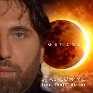 """Arriva su YouTube il video di """"STAI CON ME"""" feat. RED CANZIAN"""