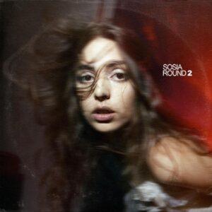 """""""Round 2"""" è il titolo del secondo singolo di SOSIA"""