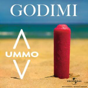 """Read more about the article """"GODIMI"""" il nuovo singolo degli UMMO dall' 11 giugno In radio e in digitale"""
