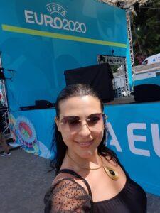 Read more about the article PAMELA D'AMICO AO VIVO LIVE BRASIL 5 LUGLIO ALLE 19.30