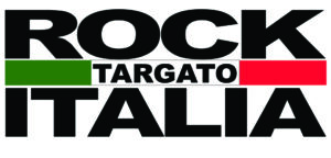"Read more about the article ""TARGHE"" Rock Targato Italia 2021"
